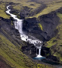Ofrufoss Eldgj Iceland (ystenes) Tags: fall waterfall iceland 1001nights sland magiccity eldgja ofrufoss mygearandmepremium mygearandmebronze mygearandmesilver mygearandmegold mygearandmeplatinum mygearandmediamond elgja flickrstruereflection1 flickrstruereflection2 flickrstruereflection3 flickrstruereflection4 flickrstruereflection5 flickrstruereflection6 flickrstruereflection7 rememberthatmomentlevel1 flickrstruereflectionlevel8