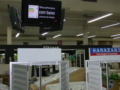 Our Tv | Amoedo Recreio 25 (Our TV) Tags: our brazil rio digital de tv rj janeiro signage recreio amoedo mdiaoutofhome