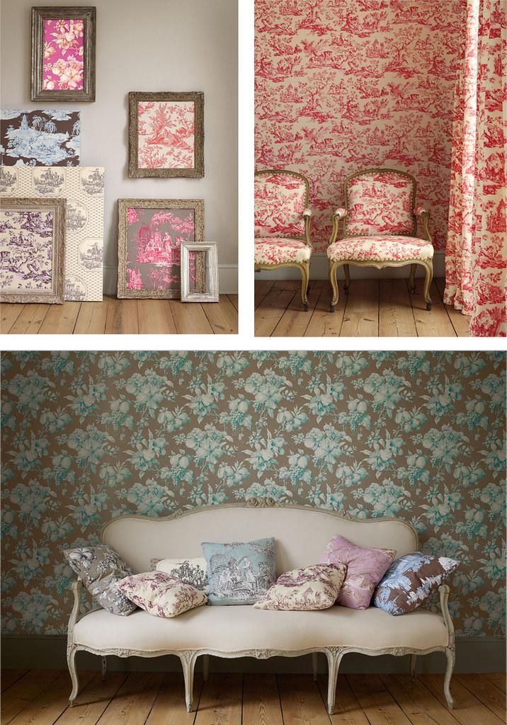 Manuel_Canovas---Bellegarde_Collection