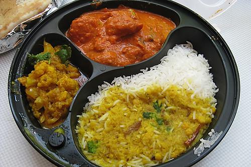 taste-of-india-3