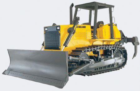 tractor-de-orugas-d170