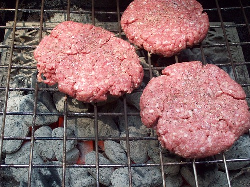 Burgers II