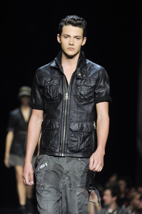 Rob Moore3324_SS11_Berlin_G Star Raw(F MAG)