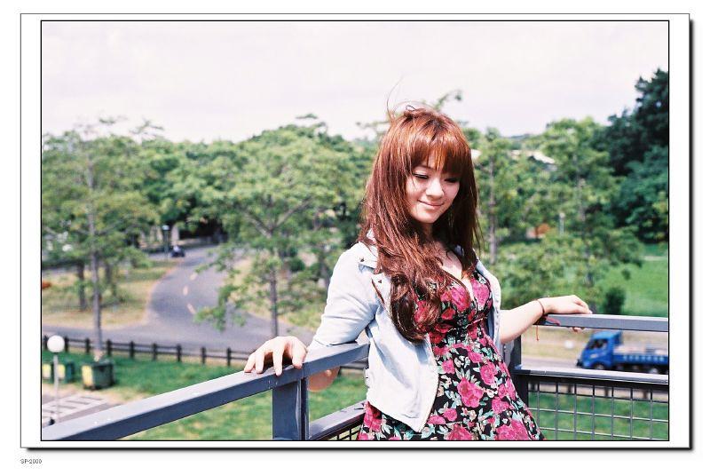 7/11-東海-Rocey