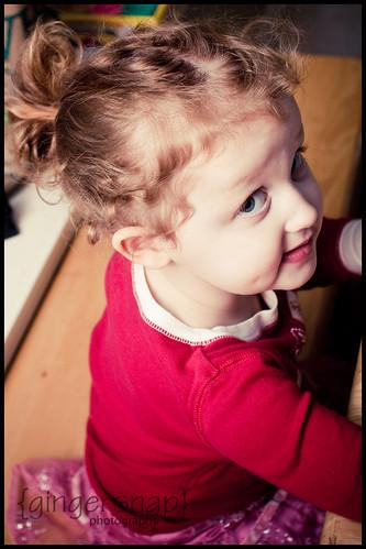hair bun2