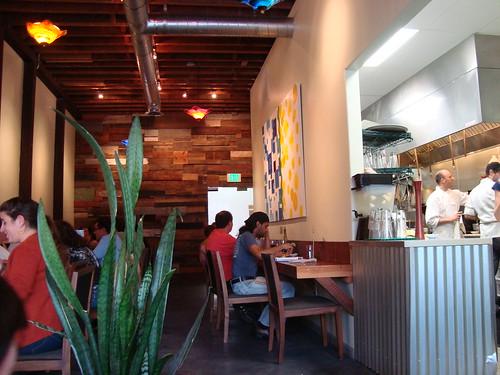 Eagle Rock Cafe Mt Judea