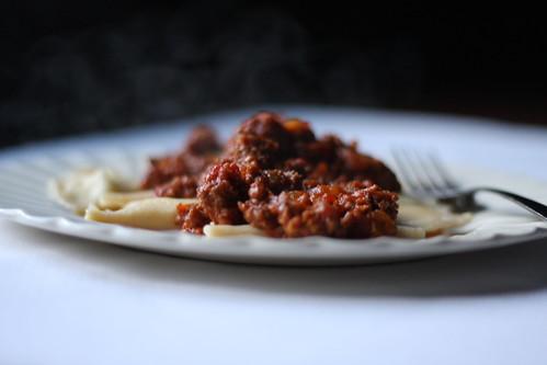 finished ravioli