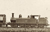 """Vintage Railway Album: 2 (detail) - Webb 4ft 6in 2-4-2T • <a style=""""font-size:0.8em;"""" href=""""http://www.flickr.com/photos/24469639@N00/4787953836/"""" target=""""_blank"""">View on Flickr</a>"""