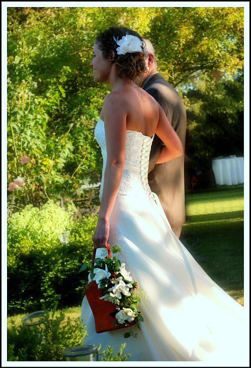 The Bride-4