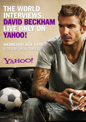 david beckham flyer_MLA