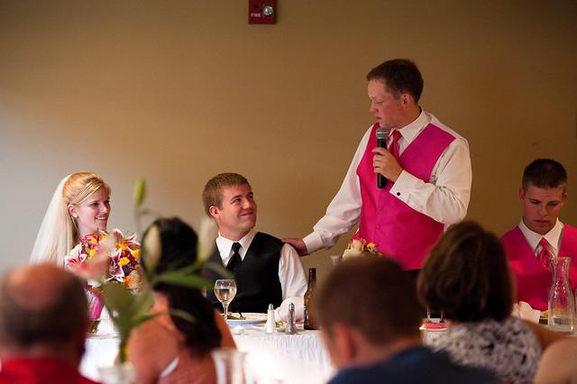 Nichols.Wedding-694