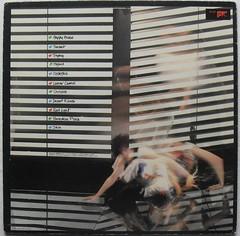 1980s SIOUXSIE and the BANSHEES Kaleidescope LP vinyl record album sleeve Back (Christian Montone) Tags: records rock graphics album vinyl albums budgie record kaleidescope 1980s albumart sleeve severin packagedesign siouxsie peterclarke siouxsiesioux siouxsieandthebanshees susanjanetballion stevenseverin