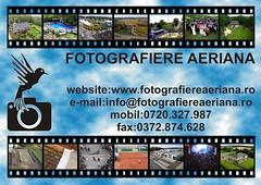 FOTOGRAFIERE AERIANA_flyer (Easy UP_Echipament fotografiere aeriana) Tags: foto fotografie imagine easyup trepied imagini echipament aparatfoto serviciifoto stalptelescopic fotografiiaeriene imaginiaeriene