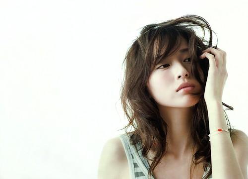 戸田恵梨香 画像33