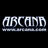 arcana_logo_fin