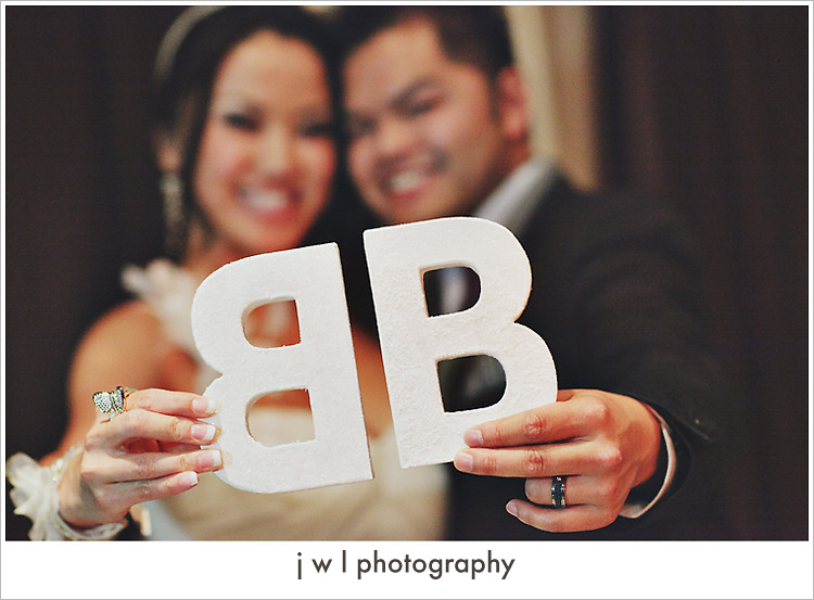 cypress hotel wedding, j w l photography, bonnie and brian wedding, cupertino_38