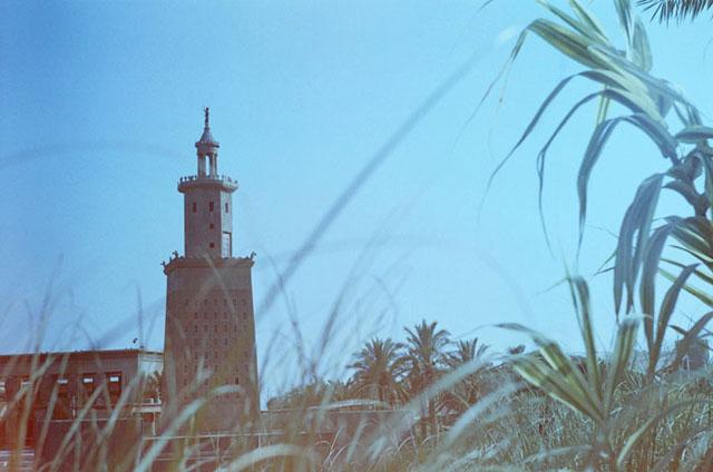 Fotografia de autor en Murcia