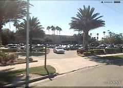 Southgate Mall, Sarasota County (via Google Earth street view)