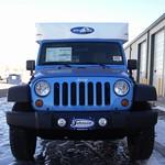 """Jeep Camper <a style=""""margin-left:10px; font-size:0.8em;"""" href=""""http://www.flickr.com/photos/51455468@N04/4794837991/"""" target=""""_blank"""">@flickr</a>"""