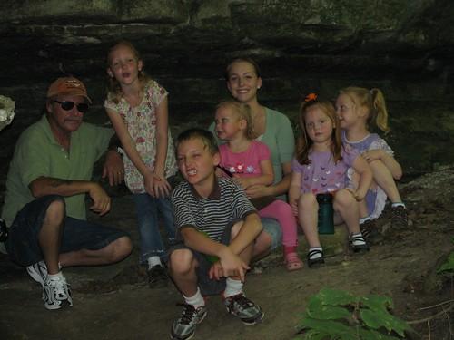 July 2010 053