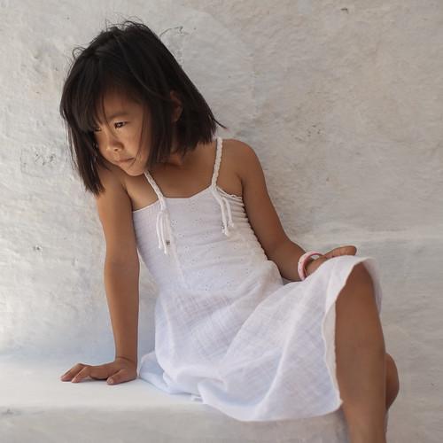Maddy Santorini-8515