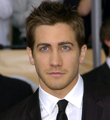Jake-Gyllenhaal_0