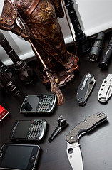 apple war blackberry god iii jet sage m led 3g torch fenix flashlight blade knives carbon yu fiber c2 9700 onyx 900 guan trance folding bold mce centurion iphone fibre spyderco cree tenacious tactical plantronics boker surefire m1x e2dl tk30 jetbeam jetiiim