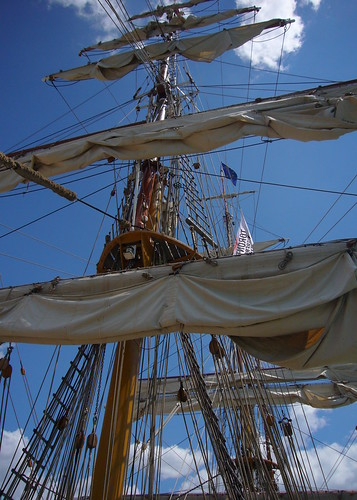 236_sails_5x7