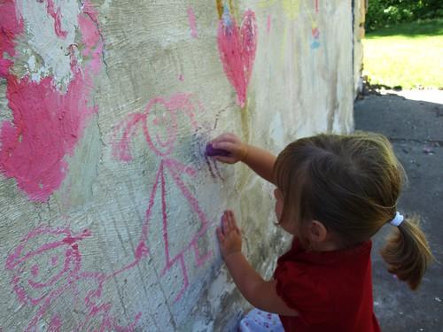 chalk 044