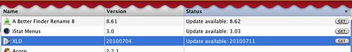 屏幕快照 2010-07-16 上午07.52.02