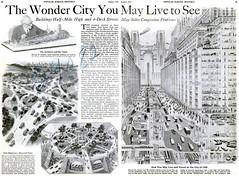 The Wonder City You May Live to See (evan.chakroff) Tags: evan popularscience evanchakroff chakroff futurenewyork evandagan