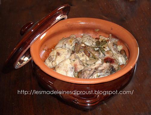 Coniglio-al-lemon-grass-e-pepe-di-Szechuan