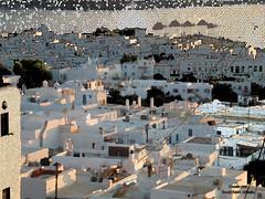 CIUDAD DE MIKONOS (davidpc1988) Tags: grecia islas mykonos griegas cicladas