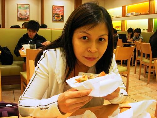 MOS burger Singapore (11)