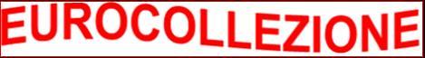Eurocollezione logo