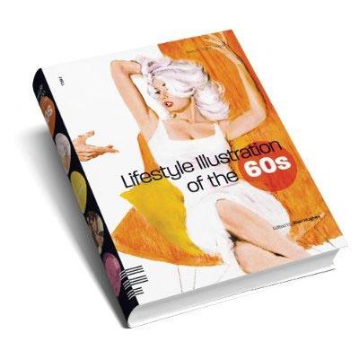 Lifestyle04