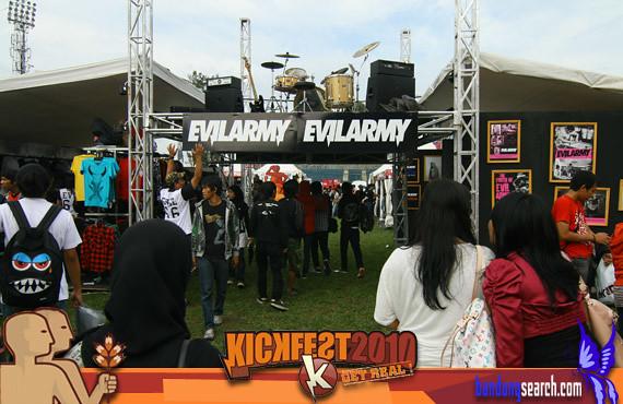 kickfest-bandung-2010-day-one-(13)