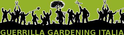 Giardinaggio libero d' assalto