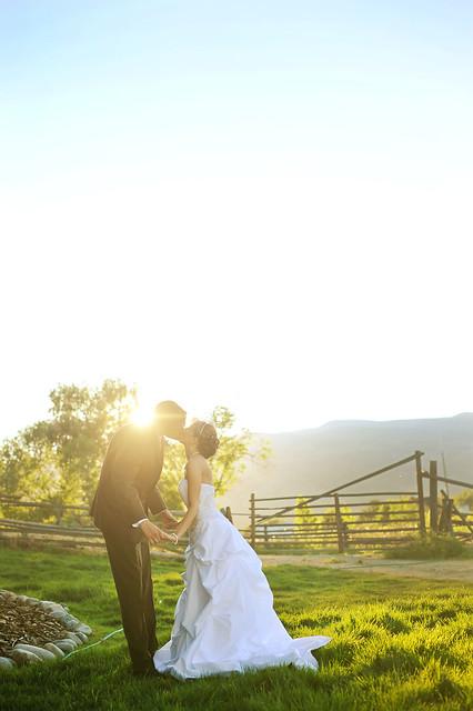 c & l wedding 444