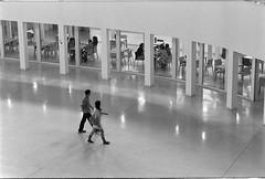 MNAC (d.o.n.d.u) Tags: barcelona leica film analog de museu catalonia scan