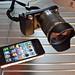 "<a href=""http://www.flickr.com/photos/24926669@N07/4811755003/"" mce_href=""http://www.flickr.com/photos/24926669@N07/4811755003/"" target=""_blank"">raneko</a> via Flickr"