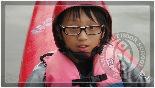 20100720阿魯巴獨木舟夏令營326