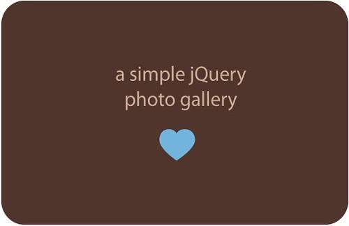 JquerySlideshow.jpg