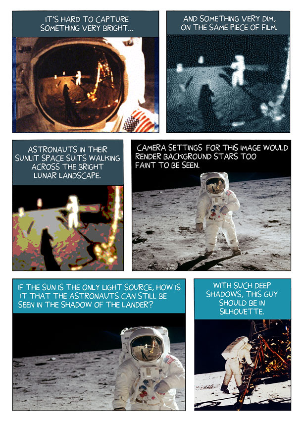 moon hoax 3