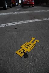 Street Graffiti (Michael Kappel) Tags: pictures mike graffiti michael photo nikon image photos picture images photographic photographs photograph jpg jpeg kappel nikond40x d40x jointphotographicexpertsgroup m