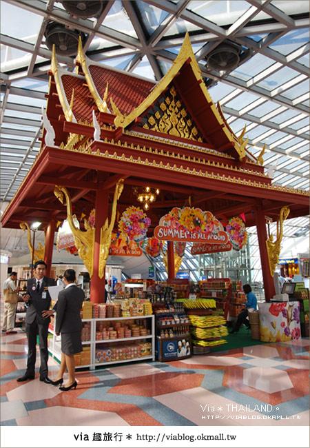 【泰國旅遊】2010‧泰輕鬆~Via帶你玩泰國曼谷、普吉島!34