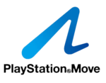 PlayStation_Move_Logo
