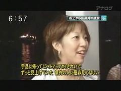 rcc-interview2