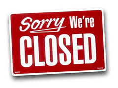 closed-sorry-red