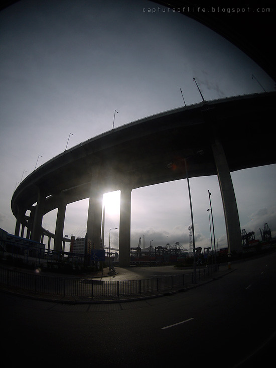 8mm fisheye Sigma
